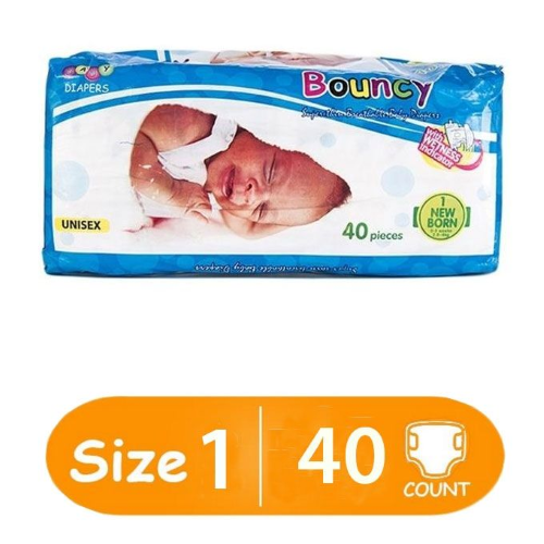 Bouncy-Diapers-Newborn-Count-40.png