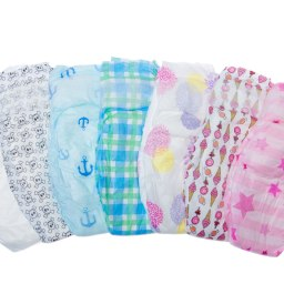 Diapers Review: Introduction
